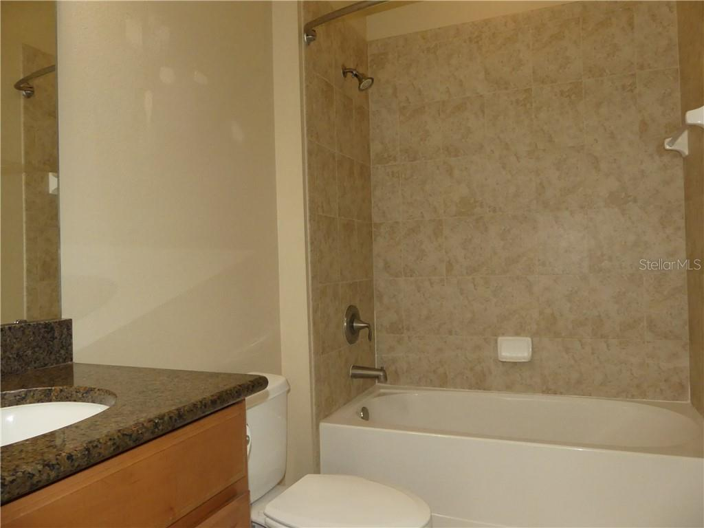 14824 Cableshire Way Property Photo 32