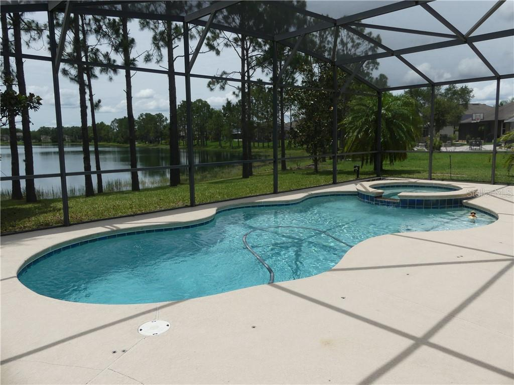 14824 Cableshire Way Property Photo 35