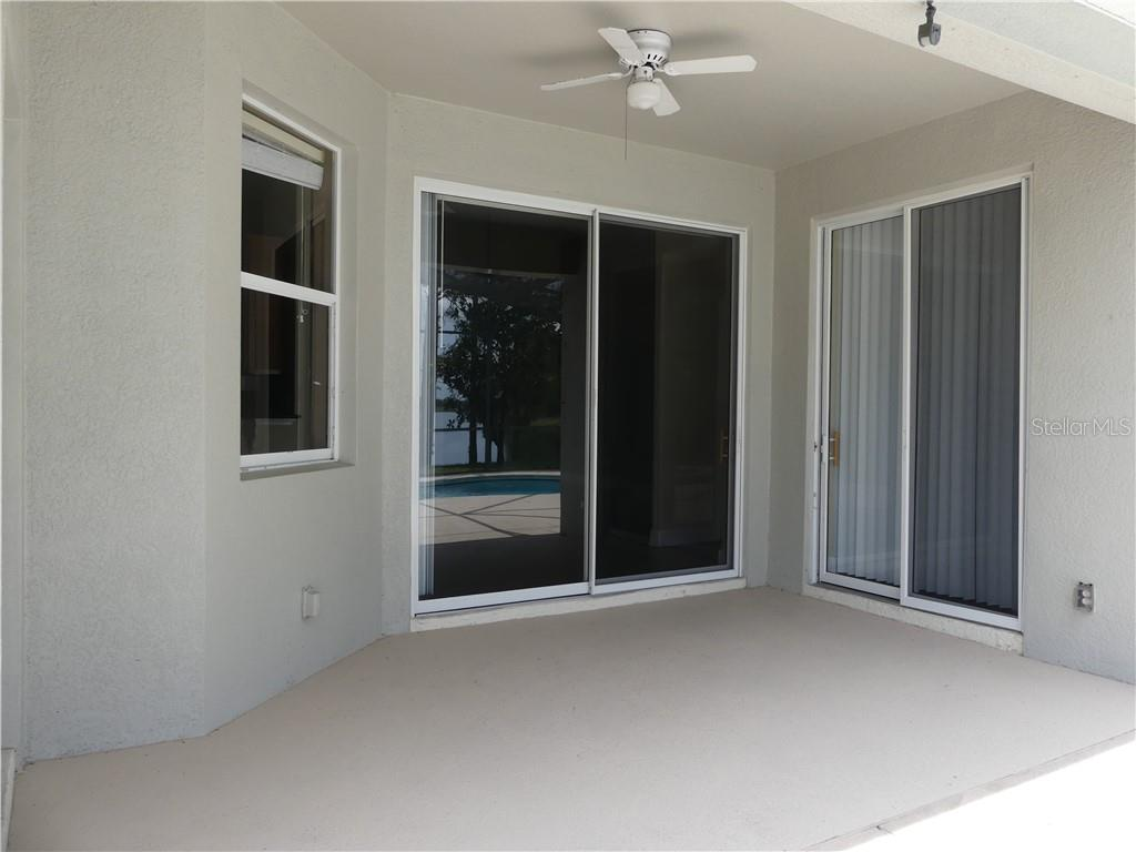 14824 Cableshire Way Property Photo 36