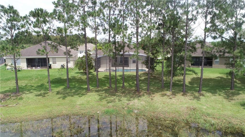14824 Cableshire Way Property Photo 39