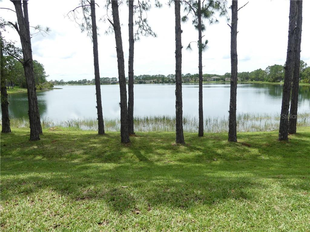 14824 Cableshire Way Property Photo 42