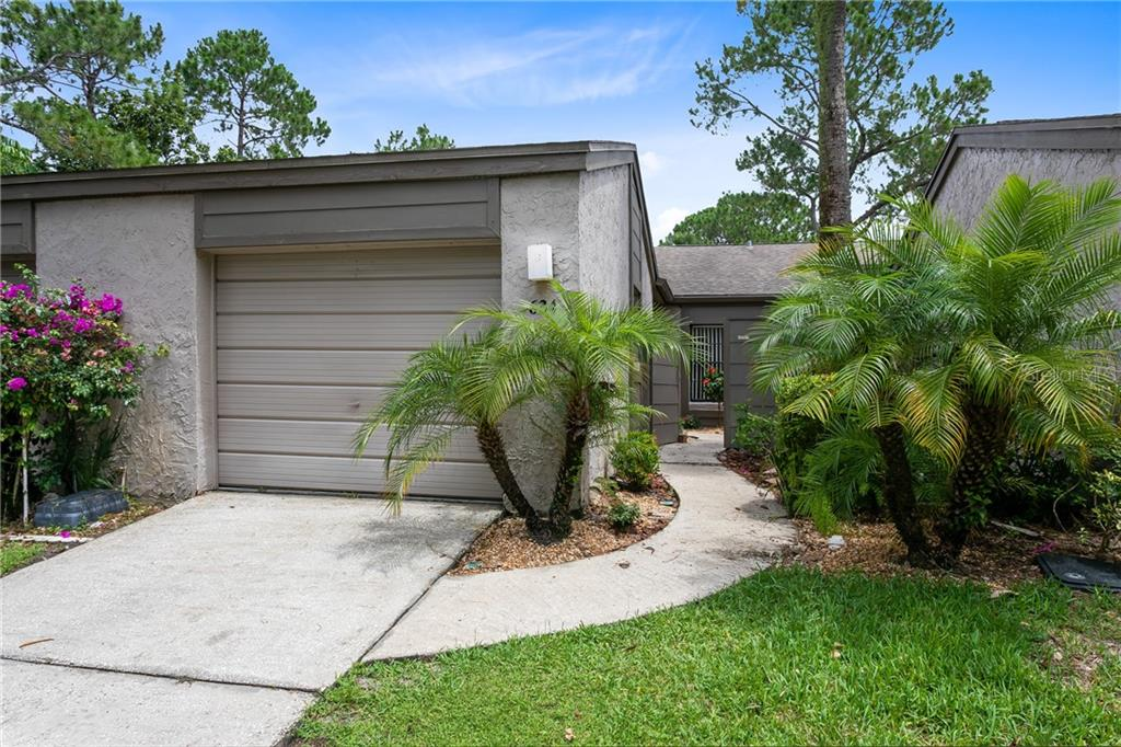 634 Woodridge Dr Property Photo