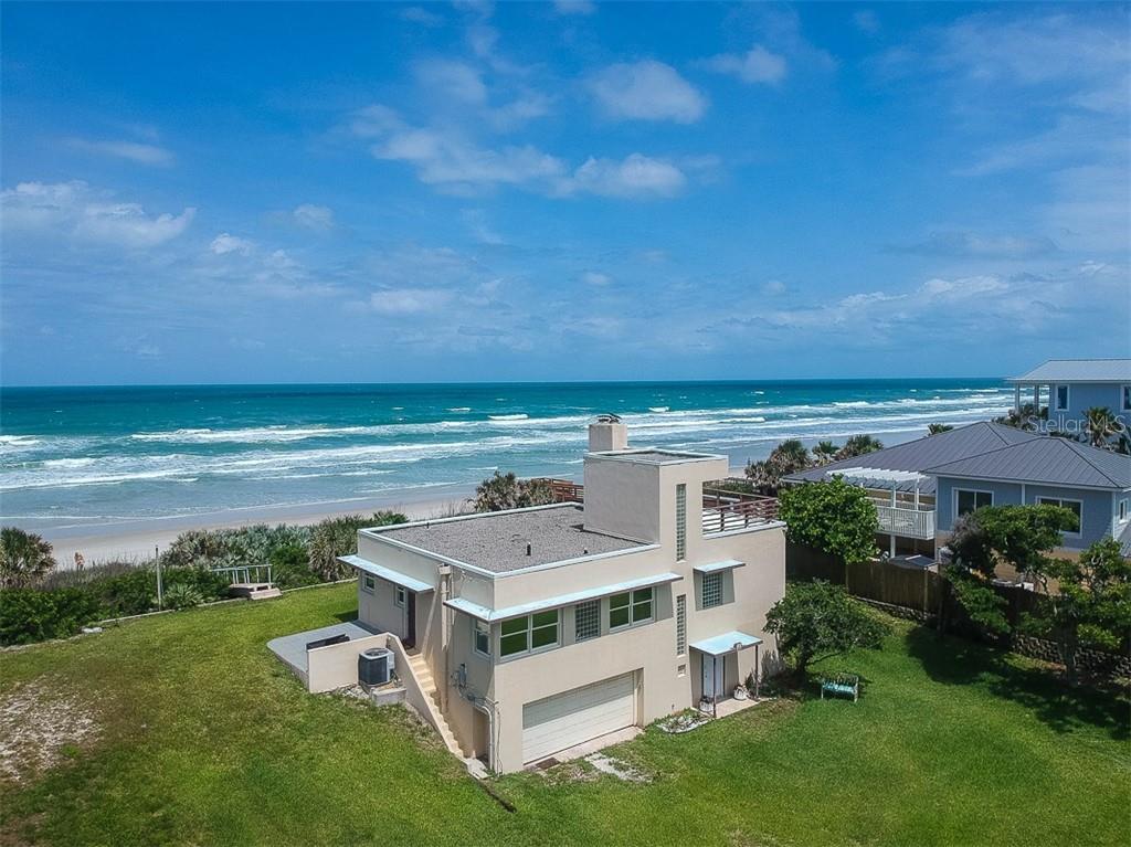 2737 S Atlantic Ave Property Photo