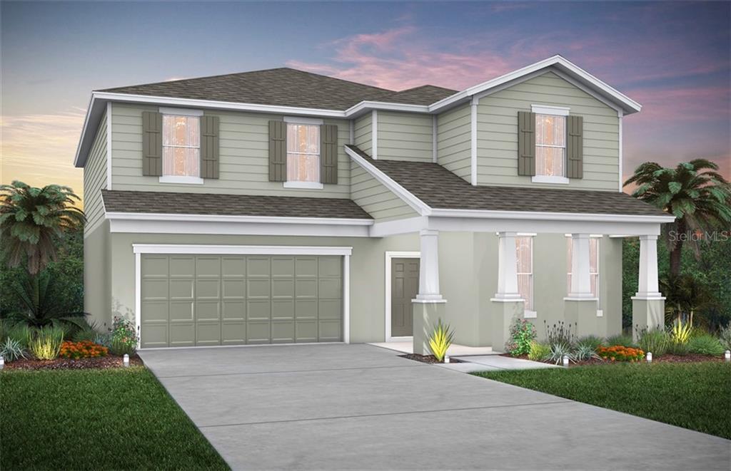 3474 BUOY CIR Property Photo - WINTER GARDEN, FL real estate listing