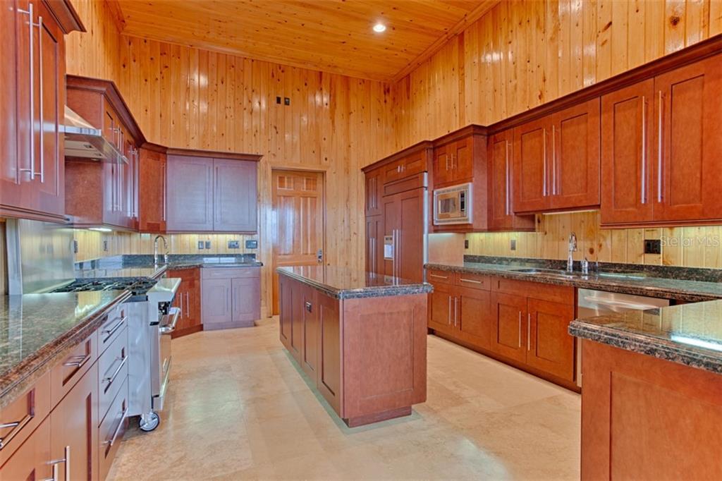 9508 Windy Ridge Rd Property Photo 30