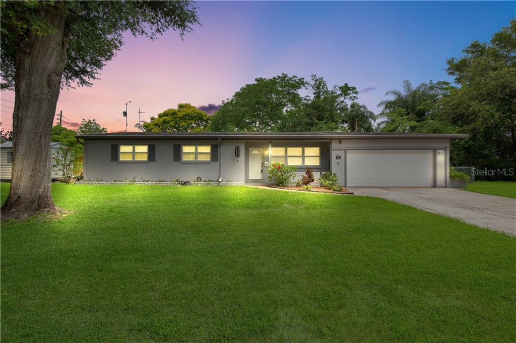 101 LYNBROOK DR Property Photo - ORLANDO, FL real estate listing