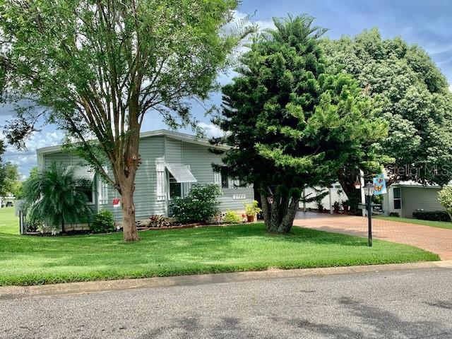 2722 Lake Grassmere Cir Property Photo