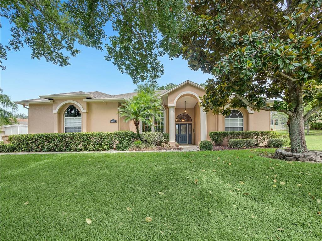 13051 SUMMERLAKE WAY Property Photo - CLERMONT, FL real estate listing