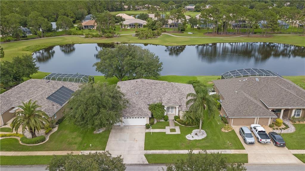 6443 Longlake Dr Property Photo