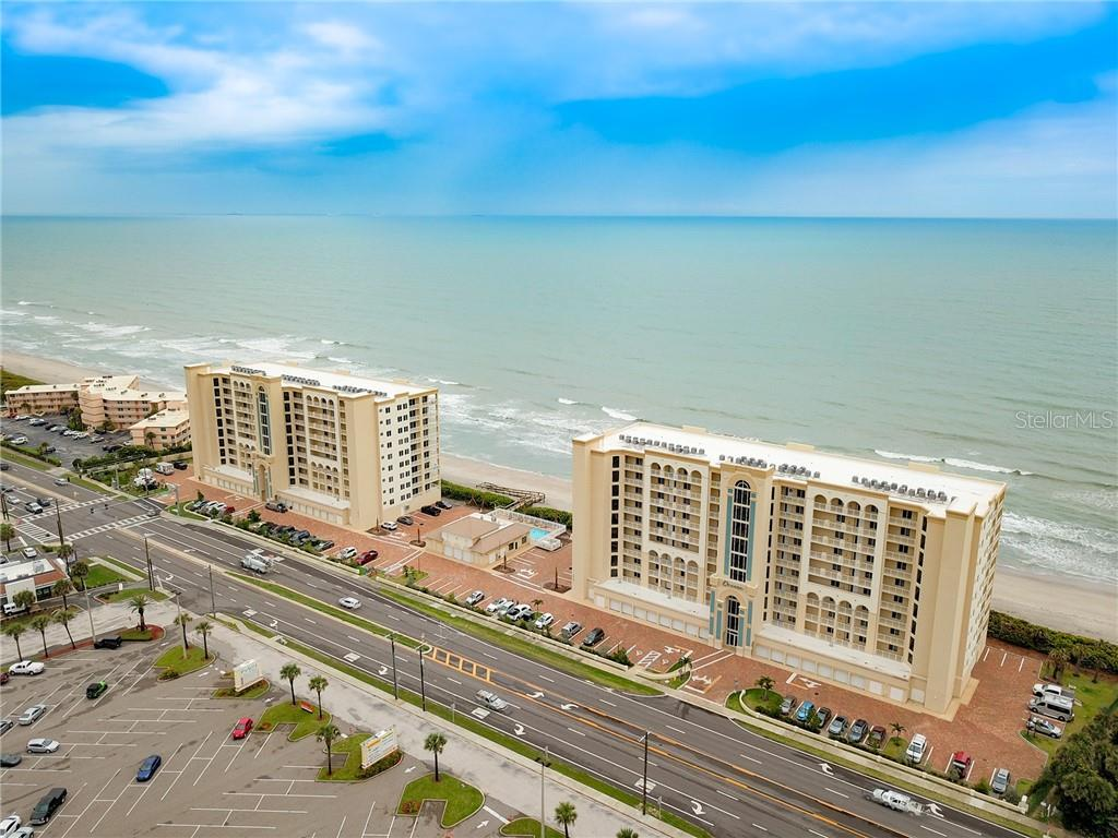 1045 Highway A1a #703s Property Photo