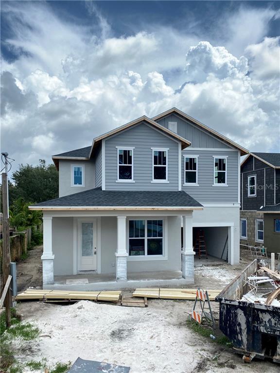 411 E Harding St Property Photo