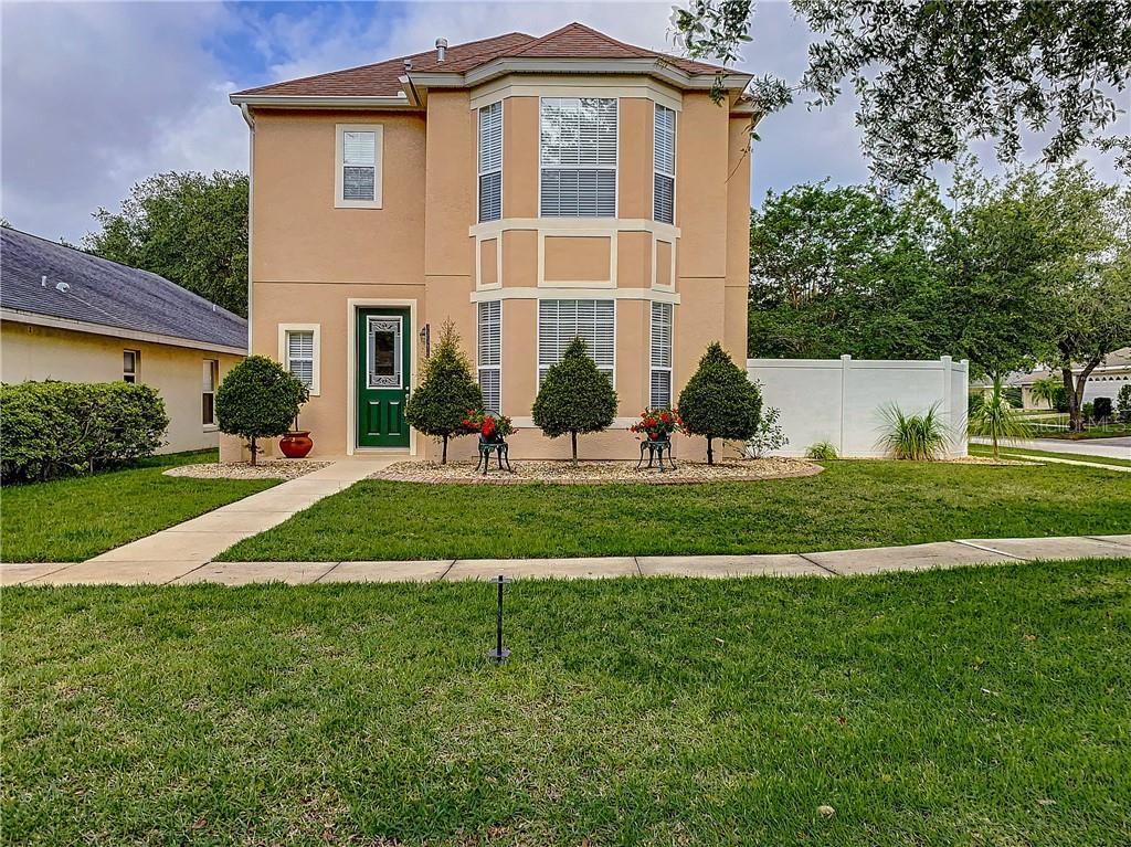 33315 Portal Dr Property Photo