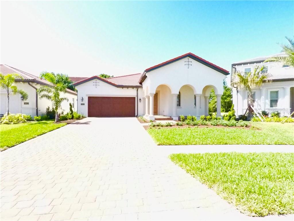 10606 ROYAL CYPRESS WAY Property Photo - ORLANDO, FL real estate listing