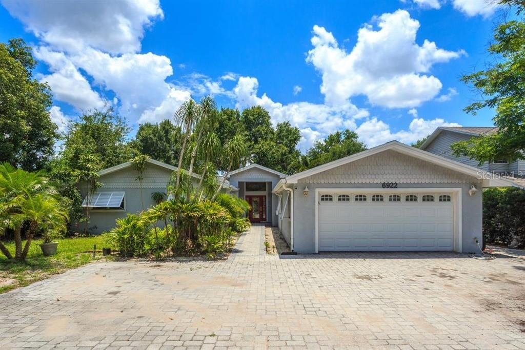 6922 SEMINOLE DR Property Photo - BELLE ISLE, FL real estate listing