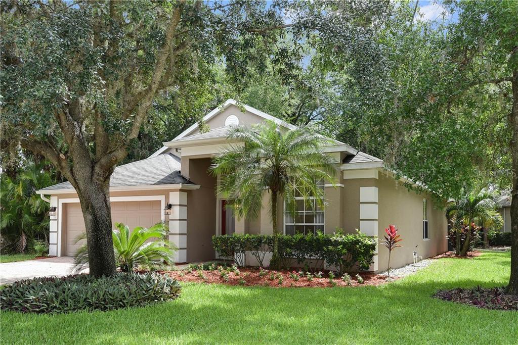 441 MISTY OAKS RUN Property Photo - CASSELBERRY, FL real estate listing