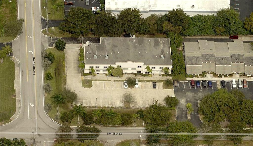 12351 NW 35TH ST Property Photo - CORAL SPRINGS, FL real estate listing