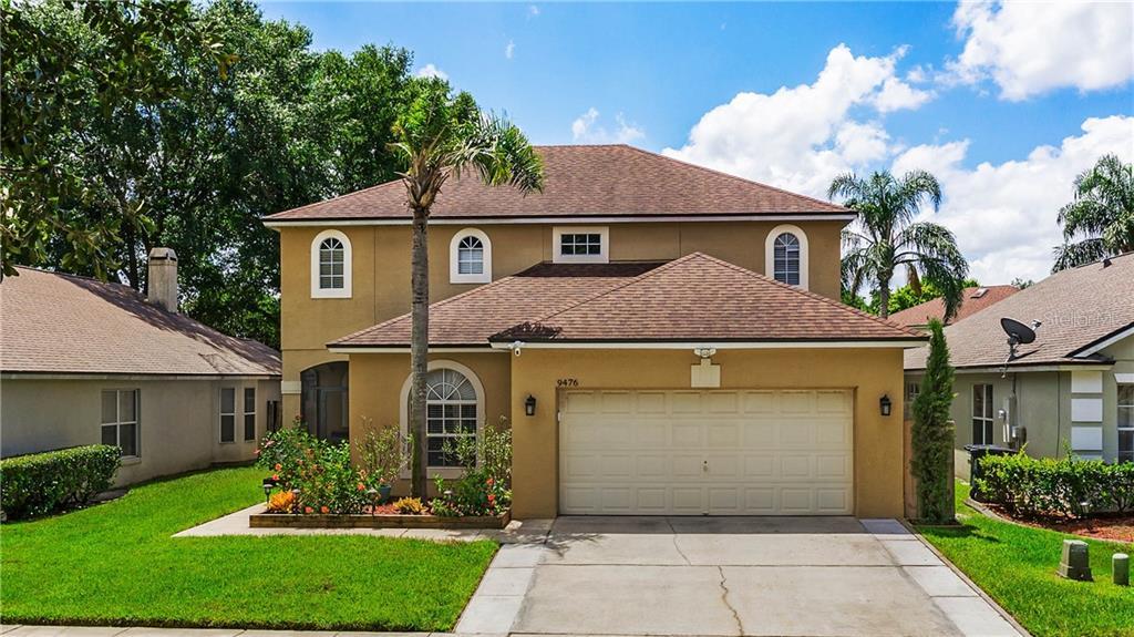 9476 Southern Garden Cir Property Photo