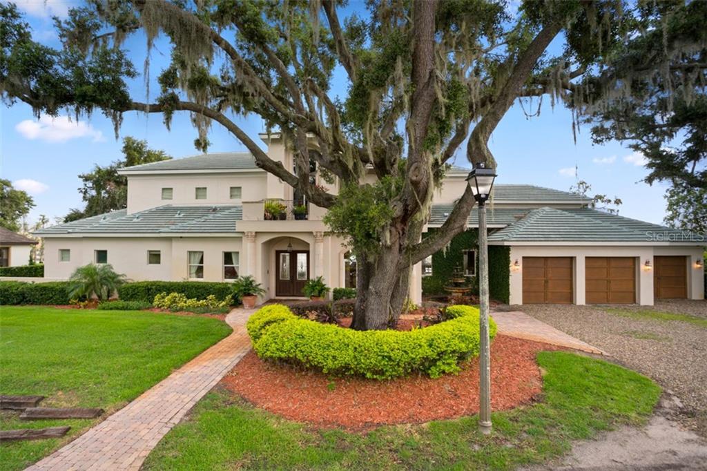 914 W 2nd Avenue Property Photo