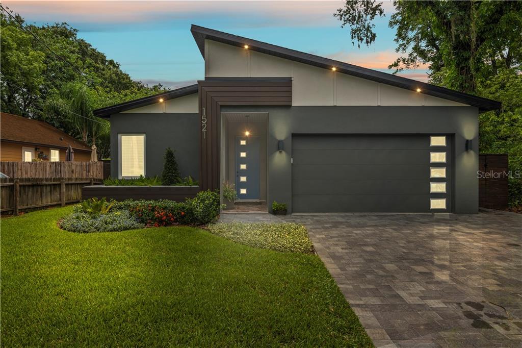 1521 Groveland Ave Property Photo