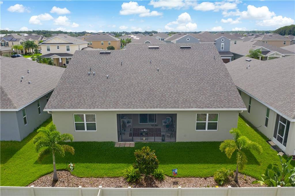 3854 Island Green Way Property Photo 43