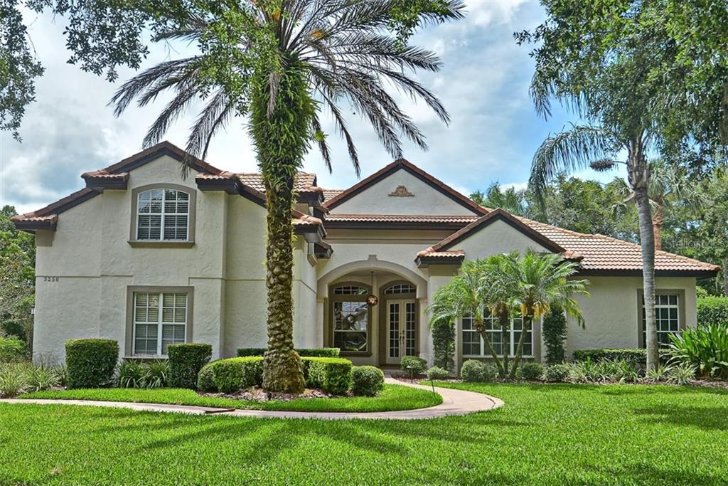 3250 DEER CHASE RUN Property Photo - LONGWOOD, FL real estate listing