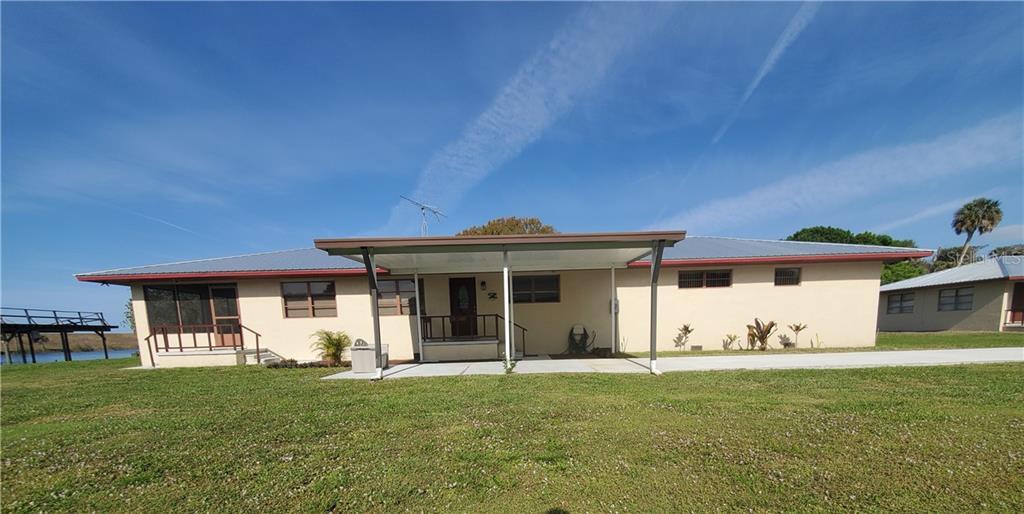9914 Us Highway 441 Se Property Photo