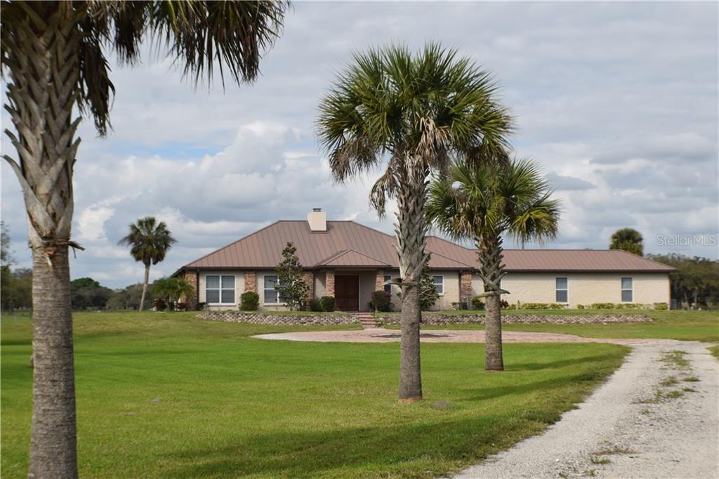 4010 Se 50th Ave Property Photo
