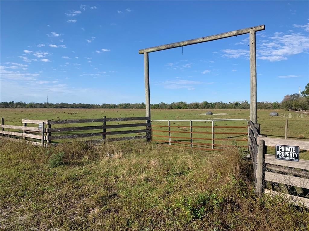 , OKEECHOBEE, FL 34972 - OKEECHOBEE, FL real estate listing