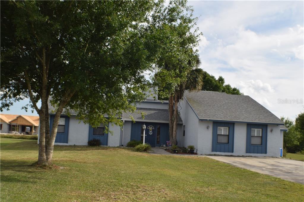 8668 Sw 2nd St Property Photo