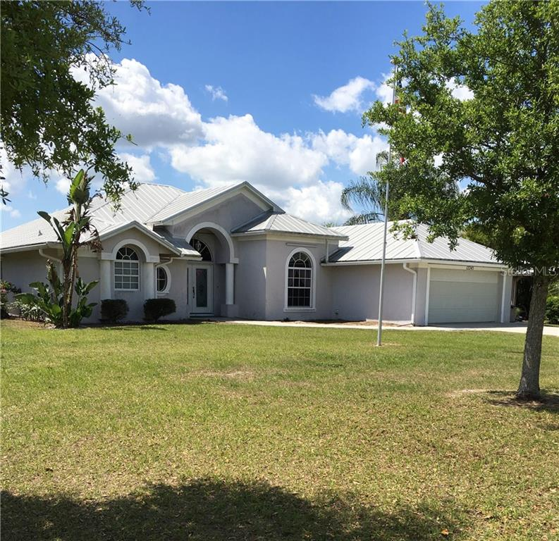 12245 NE 56TH AVE, OKEECHOBEE, FL 34972 - OKEECHOBEE, FL real estate listing