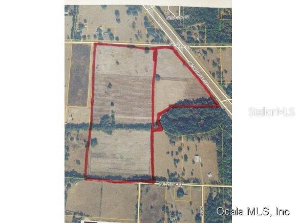 Property Photo - WILLISTON, FL real estate listing