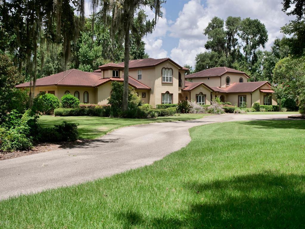9380 S Magnolia AVE, OCALA, FL 34476 - OCALA, FL real estate listing