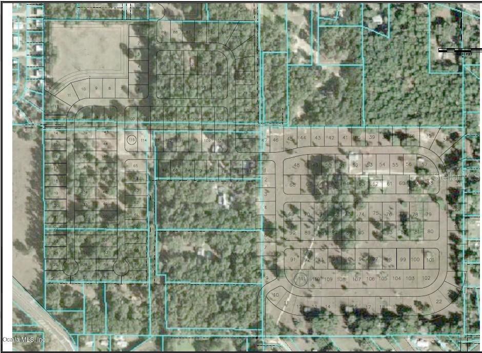 , BELLEVIEW, FL 34420 - BELLEVIEW, FL real estate listing