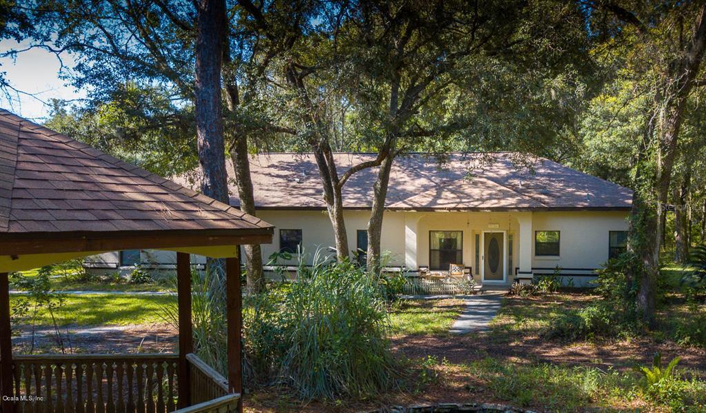Orange Springs Real Estate Listings Main Image