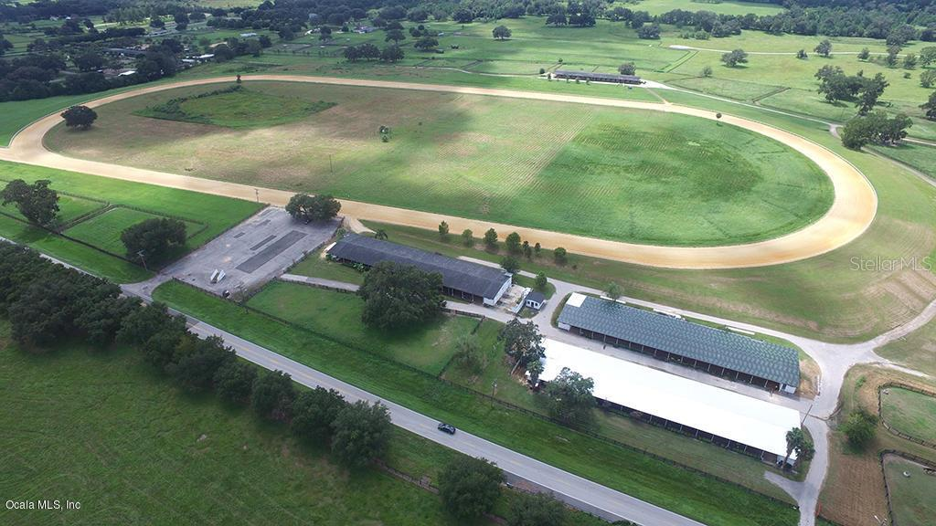 10880 Nw Highway 464b Property Photo