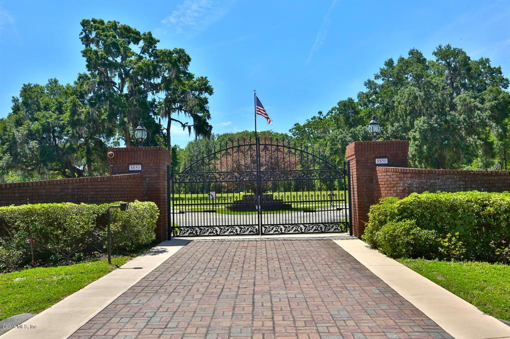 0 SE 7th Avenue Road, OCALA, FL 34480 - OCALA, FL real estate listing