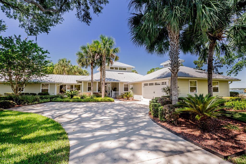14261 SE 128TH ST, OCKLAWAHA, FL 32179 - OCKLAWAHA, FL real estate listing