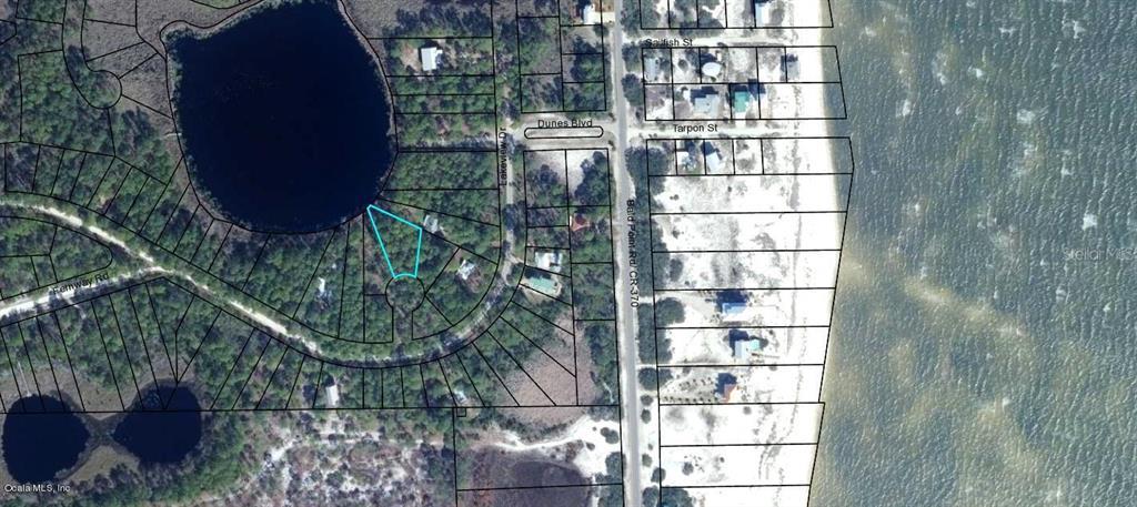 43 Mullet Pond Circle Property Photo