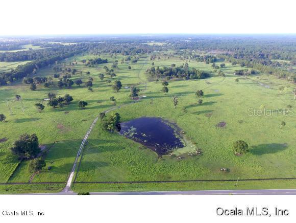 00 NW Highway 318 Property Photo - WILLISTON, FL real estate listing