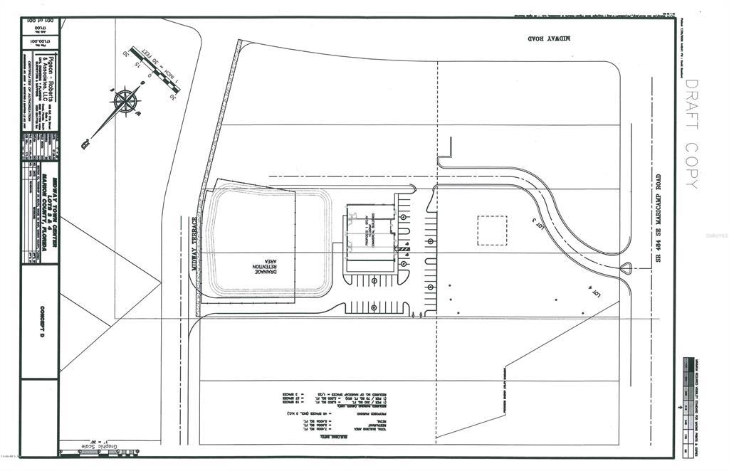 0 SE Maricamp RD Property Photo - OCALA, FL real estate listing