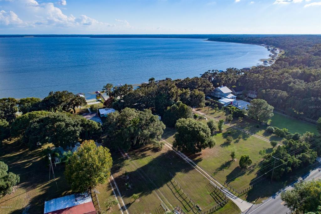 12474 E HWY 25, OCKLAWAHA, FL 32179 - OCKLAWAHA, FL real estate listing