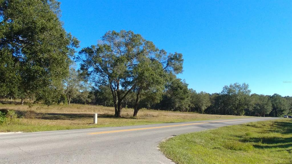 0 Rolling Acres RD Property Photo - LADY LAKE, FL real estate listing