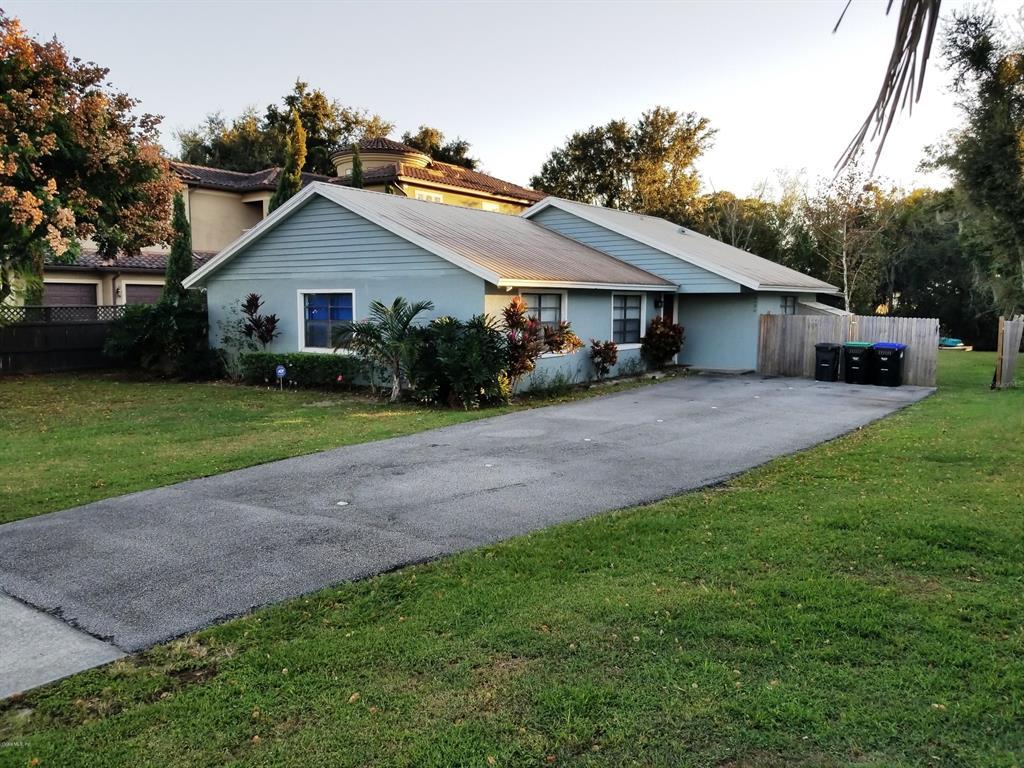 6626 Sawyer Shores Ln Property Photo