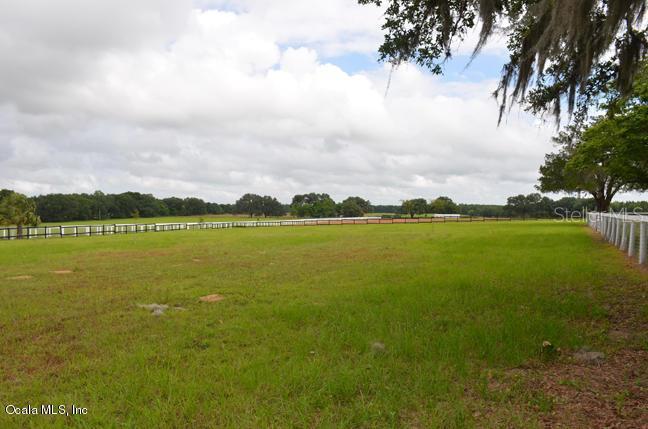 0 NW HWY 464B Property Photo - MORRISTON, FL real estate listing
