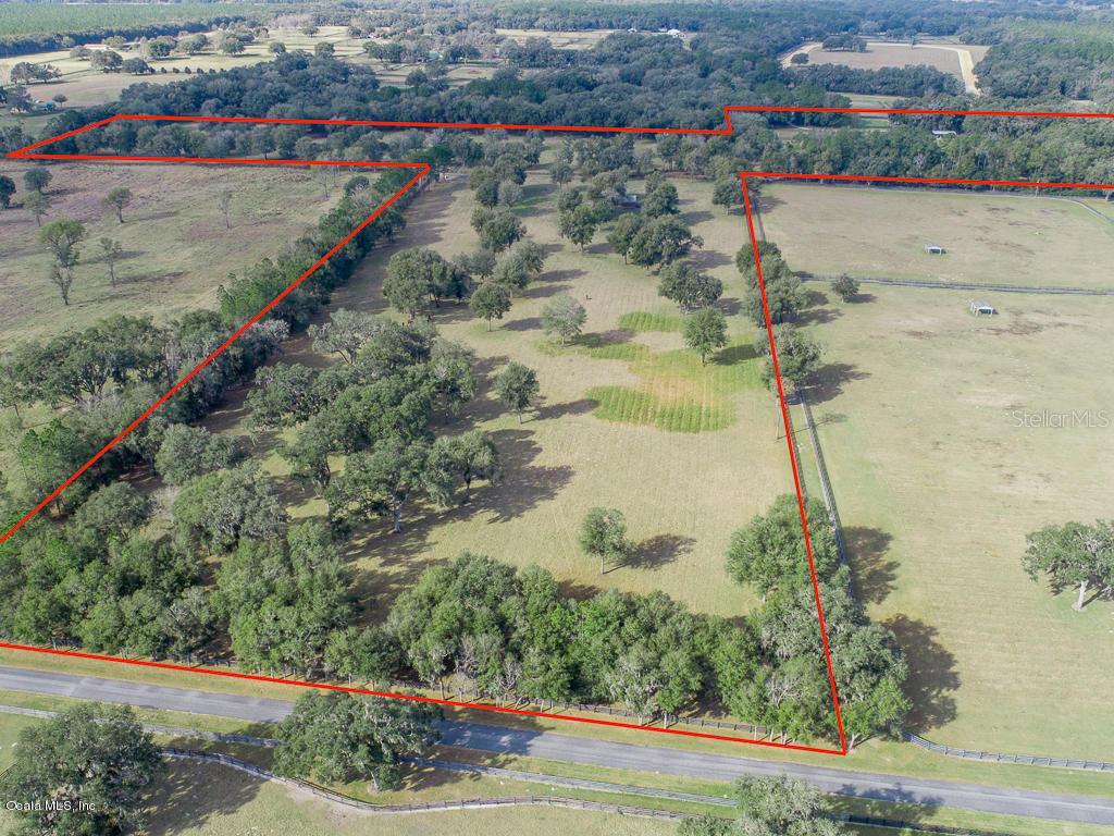 7720 NW 150 AVE Property Photo - MORRISTON, FL real estate listing