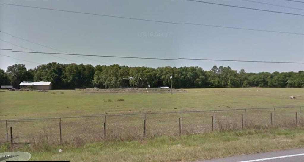 12290 Sw Highway 484 Property Photo