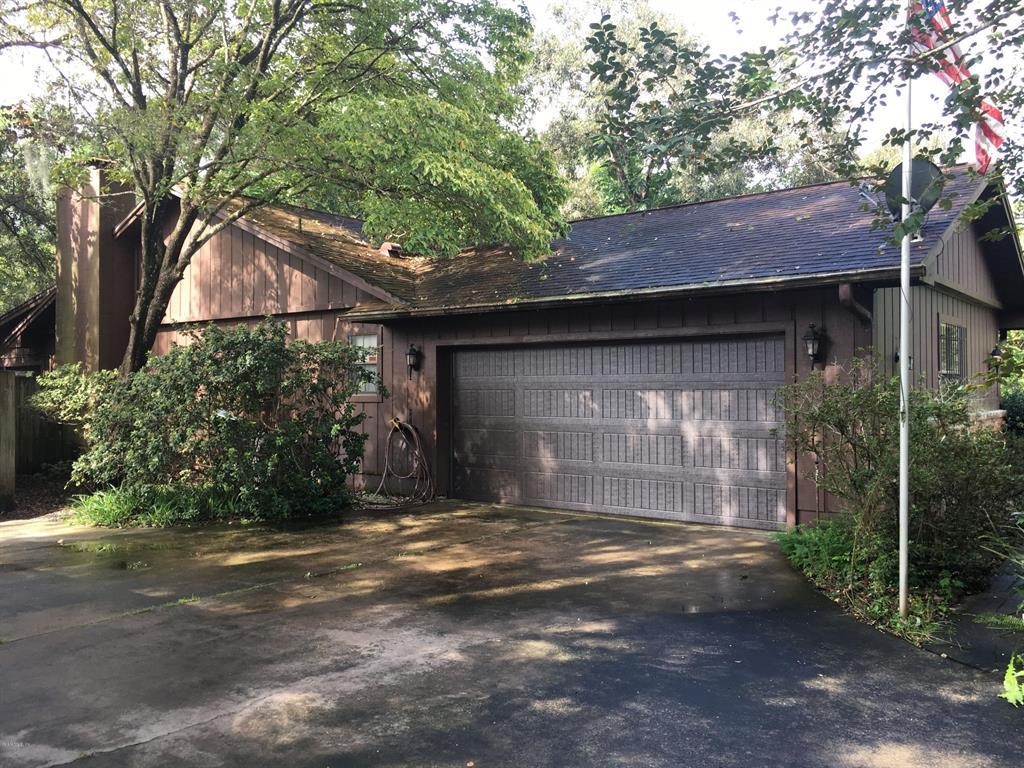 4220 SE 17th ST, OCALA, FL 34471 - OCALA, FL real estate listing