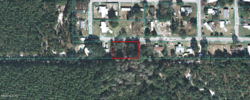 Chippewa Chief Real Estate Listings Main Image