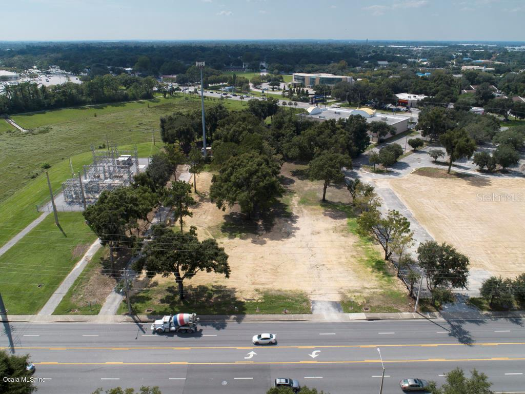 2516 SW 27th AVE Property Photo - OCALA, FL real estate listing