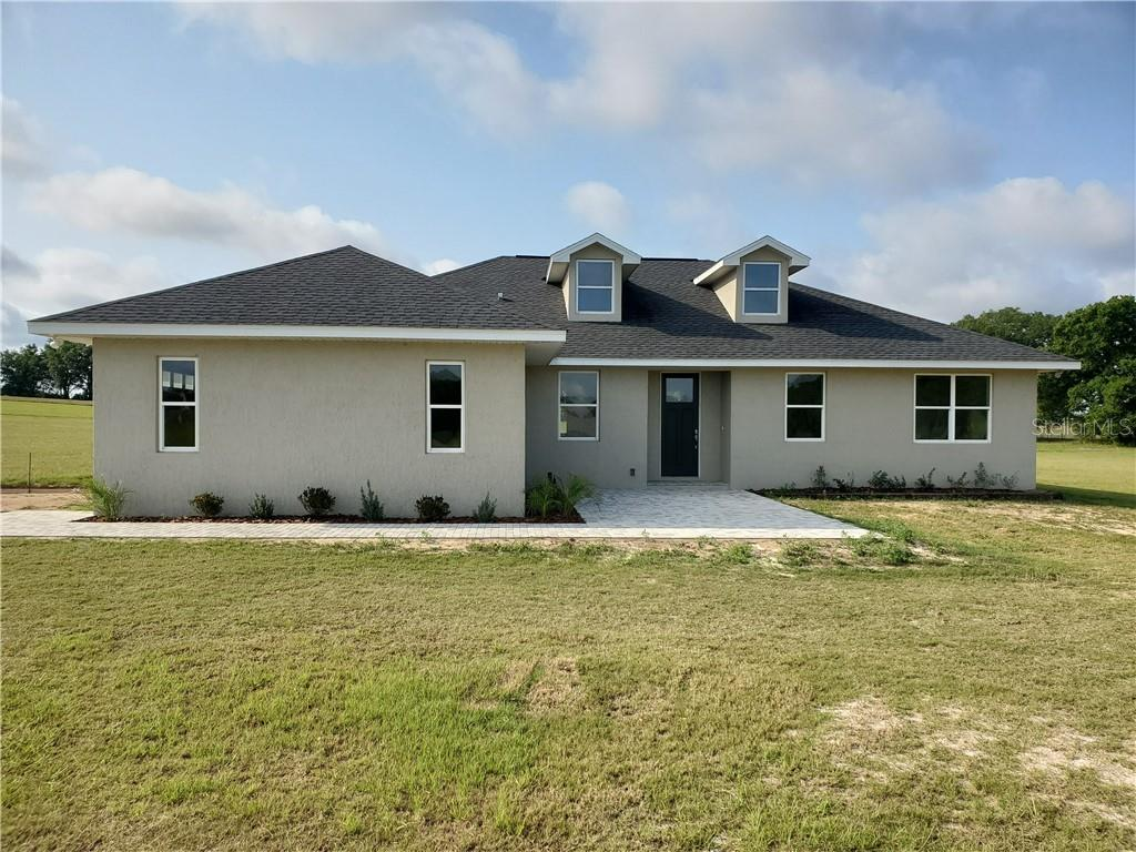 21990 SW 6th LN Property Photo - DUNNELLON, FL real estate listing